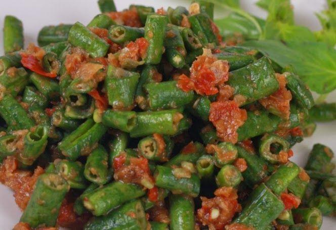 Pin Di Food
