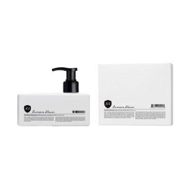 http://www.birchbox.com/shop/number-4-lumiere-d-hiver-clarifying-shampoo