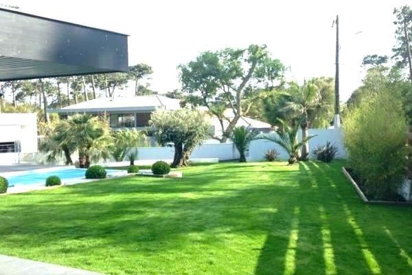 Logiciel Paysagiste Gratuit Maison Design logiciel paysagiste - logiciel gratuit architecture maison