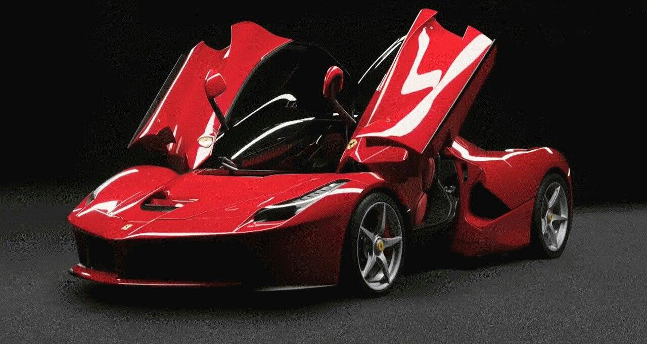 Cool Cars, Bike, Sport, Ferrari Laferrari, La Ferrari, Vehicle, Exotic,  Deporte, Sports