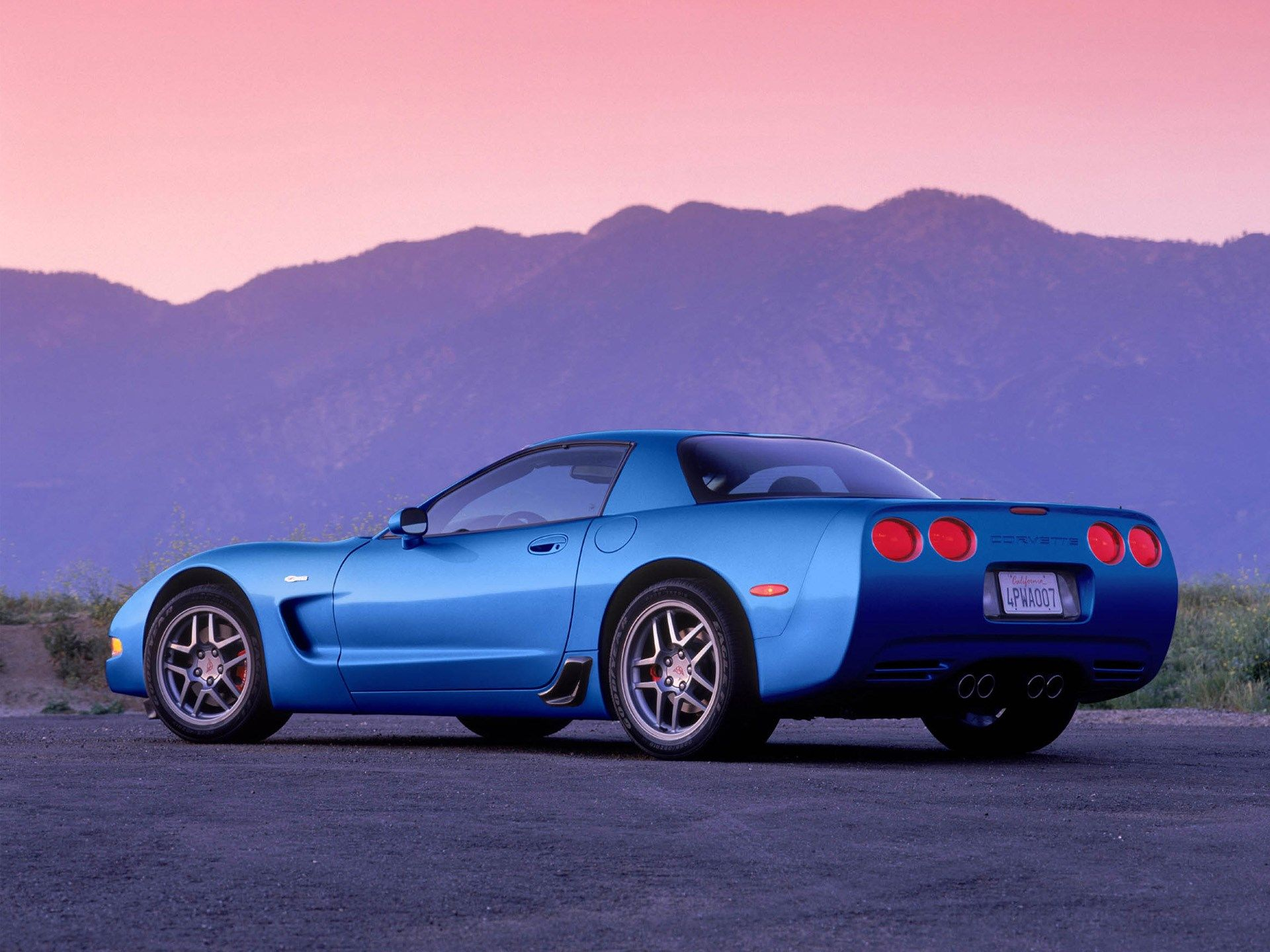 Category Corvette >> Pictures Of Chevrolet Corvette Chevrolet Corvette Category