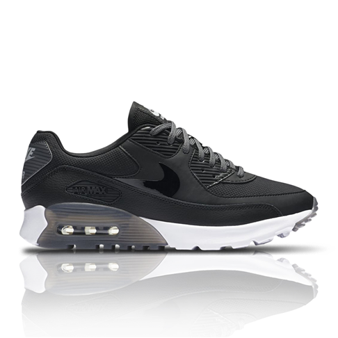 info for b8e4c f2da5 NIKE WOMEN S AIR MAX 90 ULTRA ESSENTIAL