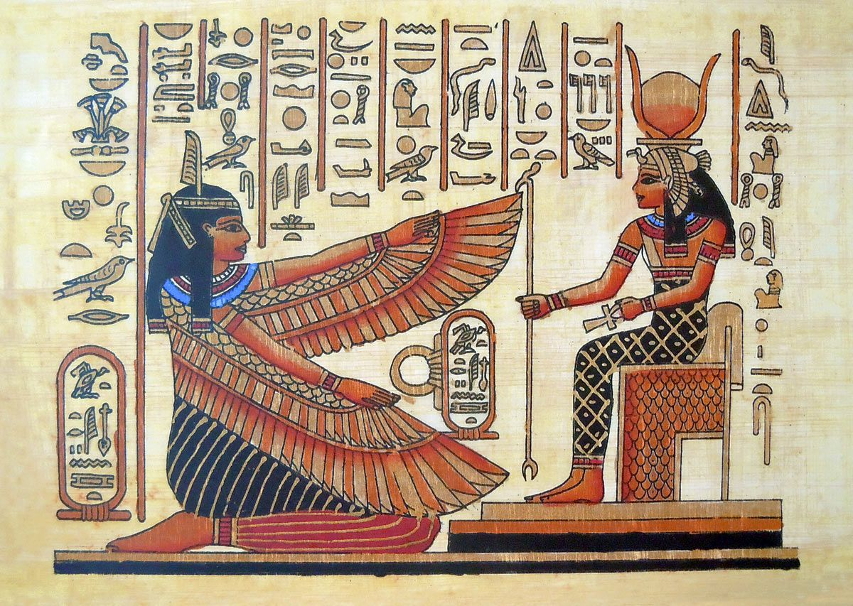 maat Looking for the definition of maat find out what is the full meaning of maat on abbreviationscom 'multi-altitude assault transport' is one option -- get in to view more @ the web's largest and most authoritative acronyms and abbreviations resource.
