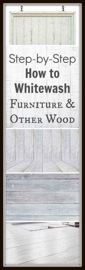 Understood Home Furniture Wardrobe #homestead #LivingRoomFurnitureArrangementIdeas #furnitureredos