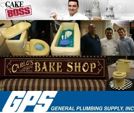 Pleasant Cake Boss Episodes Cake Boss Cake Boss Episodes Cake Personalised Birthday Cards Veneteletsinfo