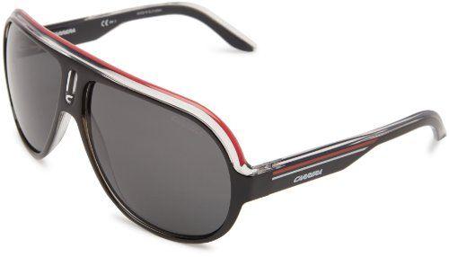 c182f2389ca64 Carrera SpeedwayS Navigator Sunglasses  fashion  sunglasses Beach  Sunglasses