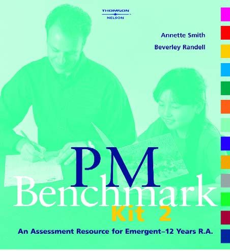Nelson education language arts pm benchmark kit book room nelson education language arts pm benchmark kit fandeluxe Gallery