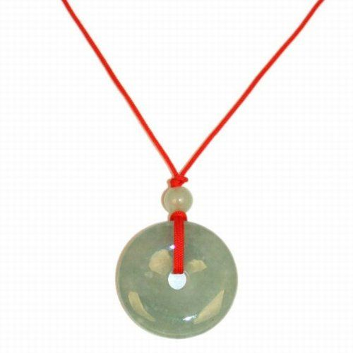 40 awesome mens jade pendant necklace images chinese new year 40 awesome mens jade pendant necklace images aloadofball