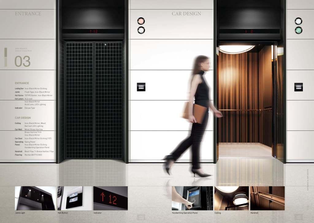 lift car design - Google Search | Lifts | Elevator design ...