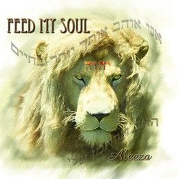 Listen to the great songs from Aleeza Evans's album Feed My Soul on Tsiyon Road 24/7/365 Messianic Radio.