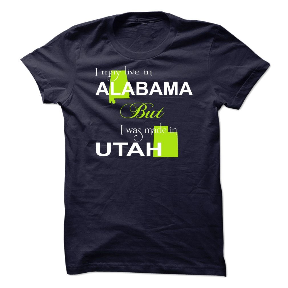 #Statest-shirts... Nice T-shirts  Worth :$24.00Purchase Now  Low cost Codes View pictures & photographs of (LiveXanhChuoi002) LiveXanhChuoi001-023-Utah t-shirts & hoodies:Should you do not completely love our design, you'll be able to SEARCH your favourite on....