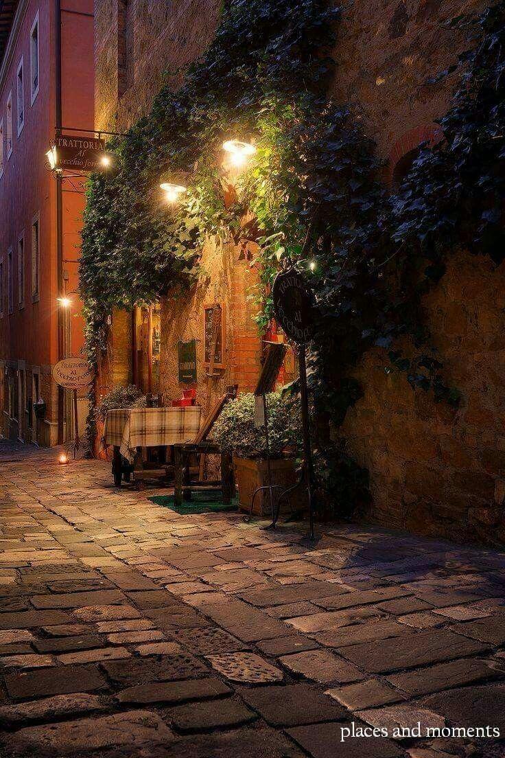 Siena,Tuscany,Italy.