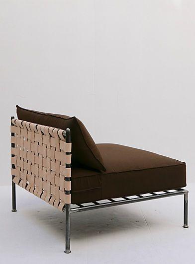 Casa Midy Furniture Seating Interior Design