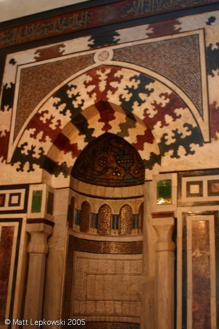 al-azhar-mosque-03.jpg