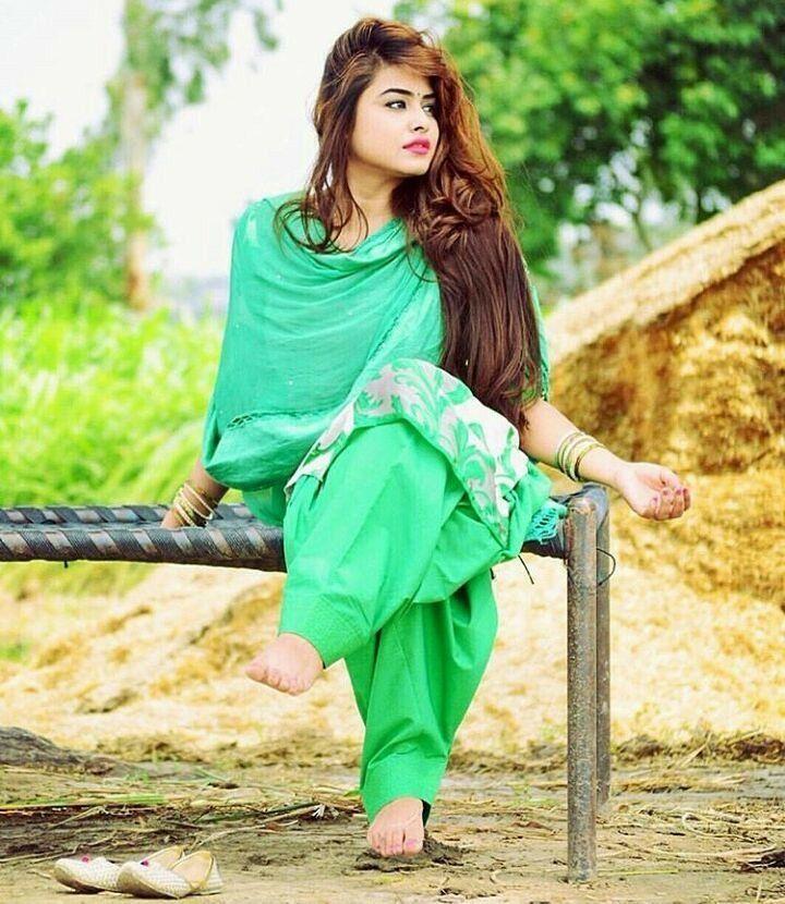 Pin By Guri Singh😊 On Punjabi::::MuTiyaRan !!!