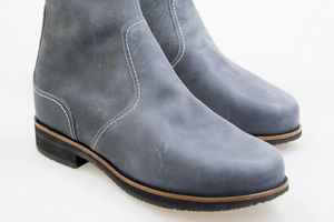 Laarzen Half-hoog | Schonagen
