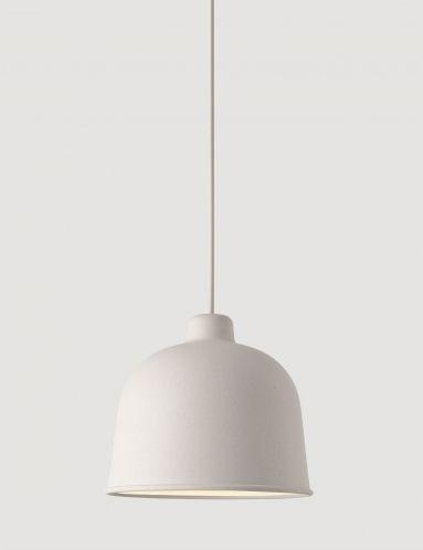 Pin By Kathryn Mcgraw On Light Pendant Light Design Pendant Lamp Scandinavian Pendant Lighting