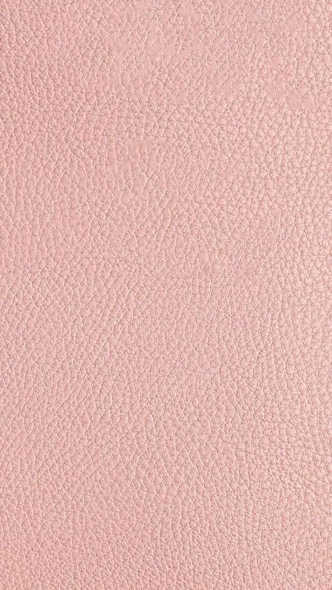 70+ Trendy Pink Aesthetic Wallpaper Plain