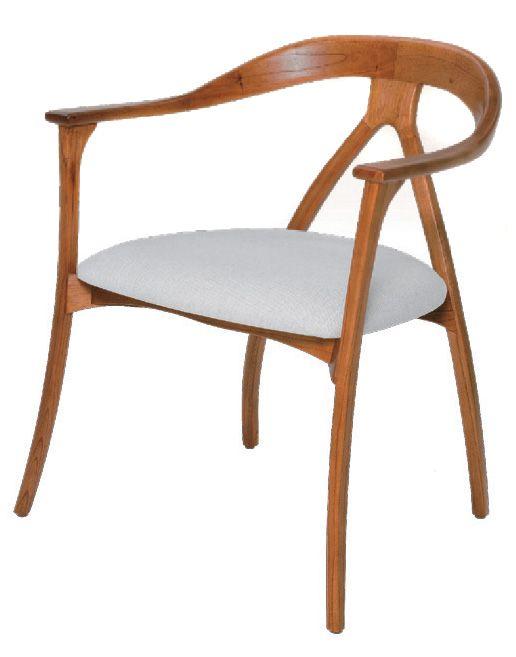 esszimmer möbel stühle tisch