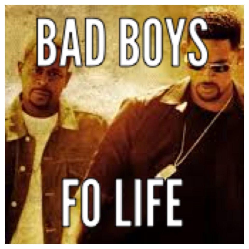 Funny Memes For Boys : Bad boys meme my memes pinterest boy and