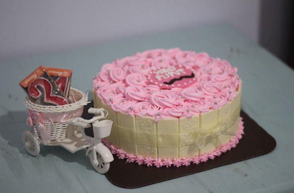 Gambar Kue Ulang Tahun Motif Mobil Jual Toko Kue Ulang Tahun Di Pare Kediri Hanya Millati Brownies Download 16 Contoh Mode Kue Ulang Tahun Kue Hiasan Kue