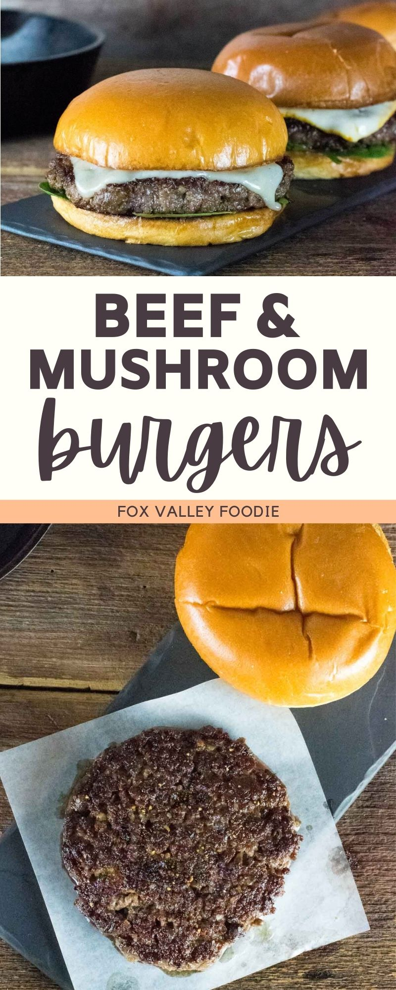 12+ Fox Valley Foodie Recipes ideas in 12   recipes, food, foodie
