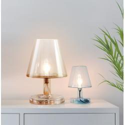 Fatboy Lampe Transloetje Blau Fatboyfatboy Fatboy Lampe Transloetje Blau Fatboyfatboy Schreibtisch Lampe I In 2020 Retro Tischlampen Lampe Led Tischlampe