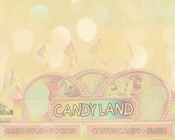 Carnival art, baby girl nursery, pastel carnival art, toddler girl ...