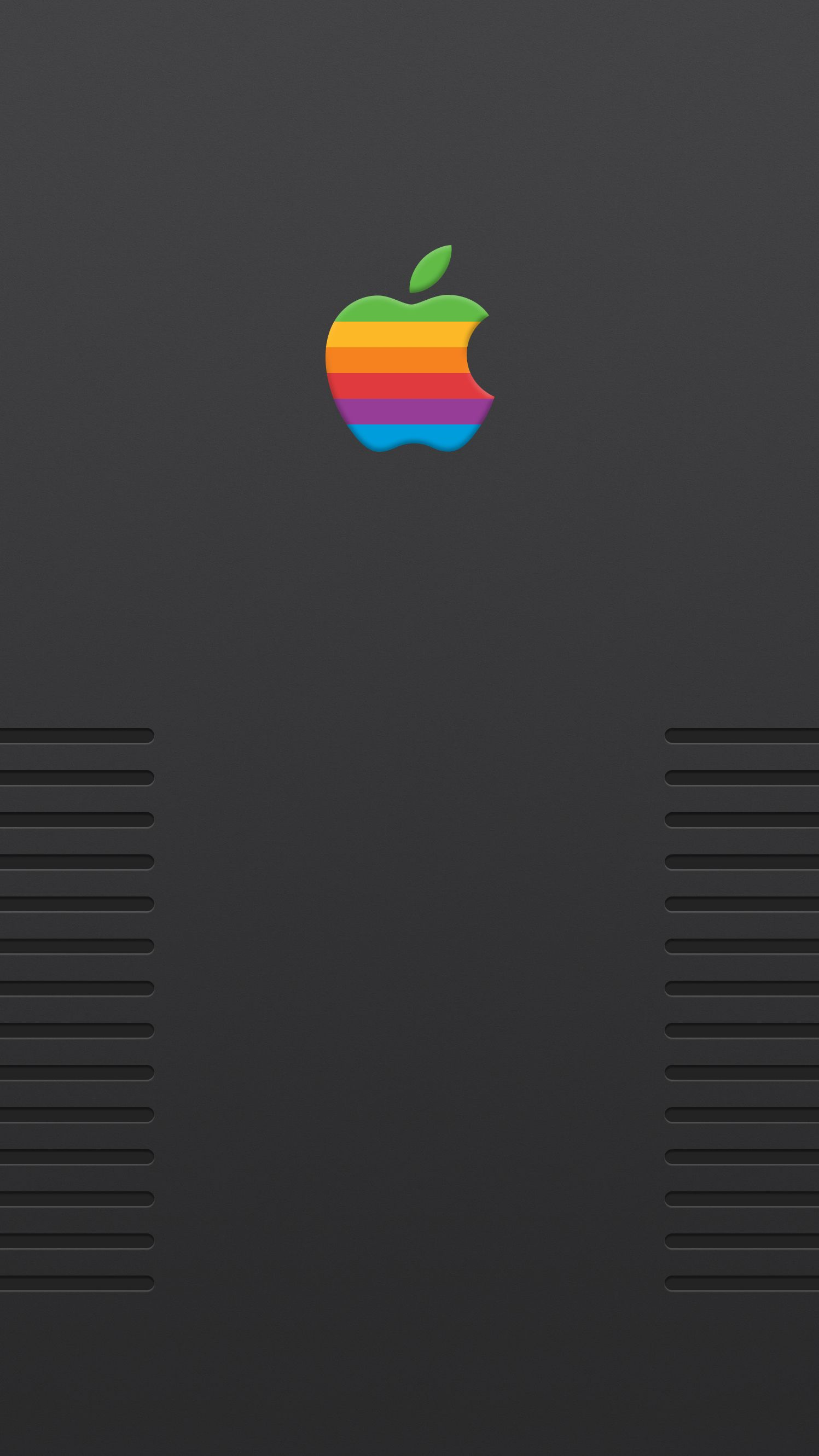 Iphone Retro Apple Wallpaper Bing Images