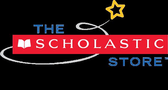 Scholastic Store Logo Scholastic Parent Newsletter Middle School