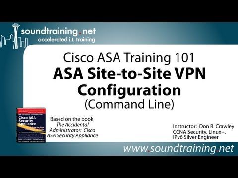 How To Setup Cisco Vpn Server