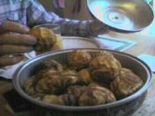Photo of More aebelskiver recipes….The Aebleskiver Cooking Page