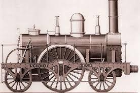 Risultati immagini per rivoluzione industriale oggetti