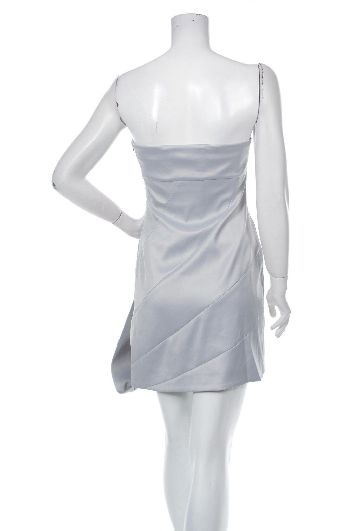 Φόρεμα Karen Millen #5742746 - Remix
