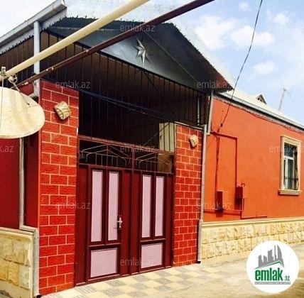 Satilir 3 Otaqli 200 M2 Ev Villa Binəqədi Bineqedi Q Unvaninda Outdoor Decor Decor Home