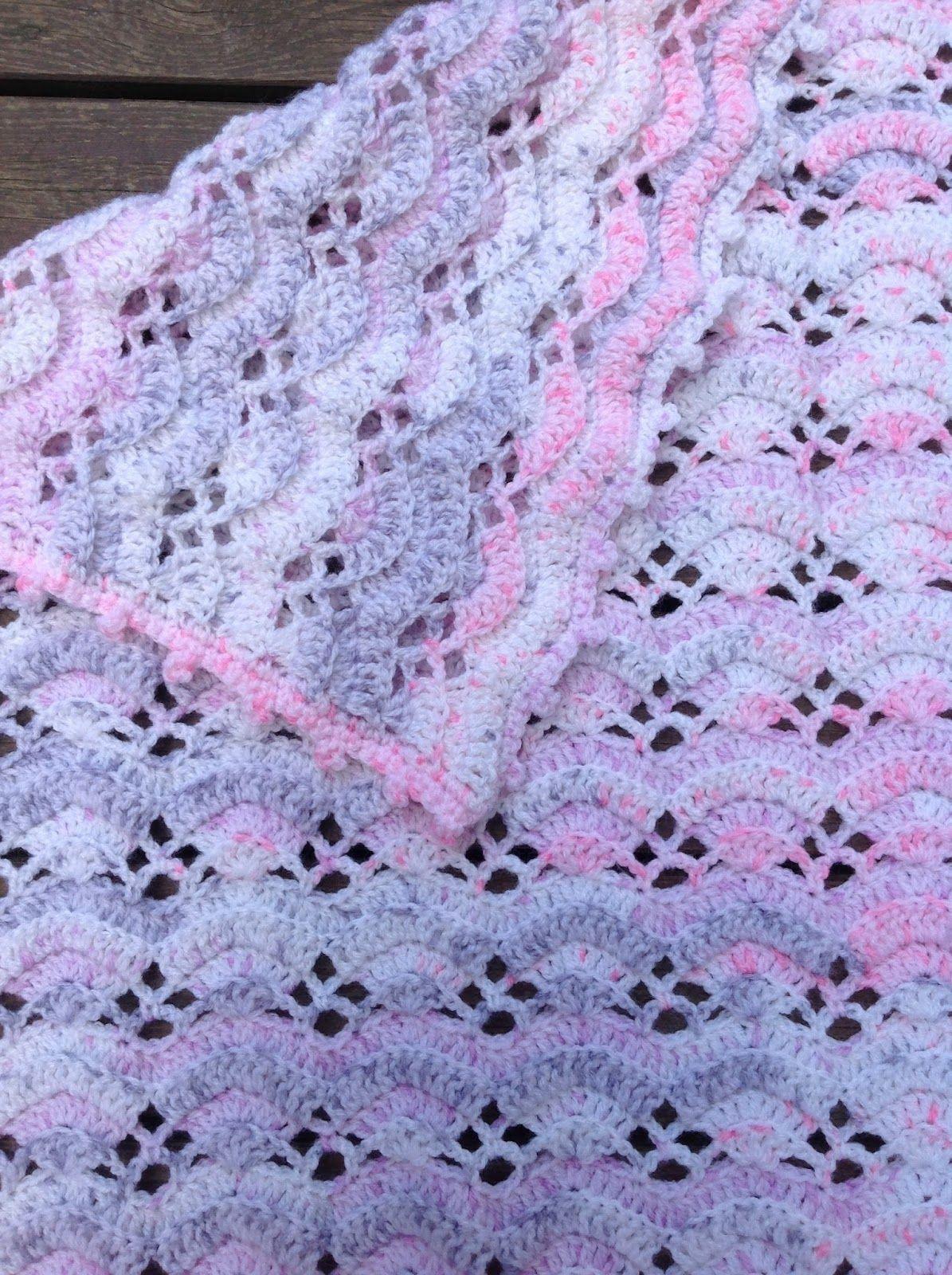 free blanket, free crochet blanket, Free Crochet Pattern, Free ...