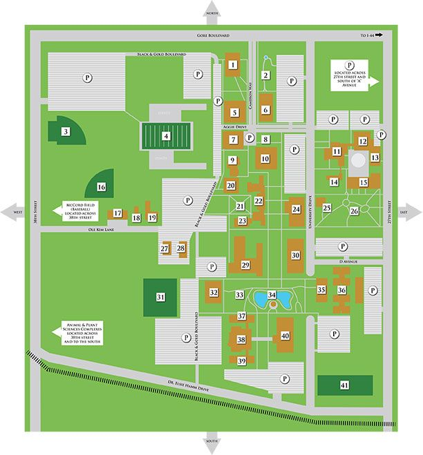 Looking for specific building or department? Our campus map ... on appalachian state university campus map, georgia campus map, unc chapel hill campus map, hawaii campus map, uncg campus map, charlotte campus map, east carolina university campus map, maine campus map, unc wilmington campus map, ge campus map, north carolina state campus map, florida campus map, delaware state university campus map, wilmington university campus map, maryland campus map, uncc campus map, ppd campus map, unca campus map, uncp campus map, navy campus map,