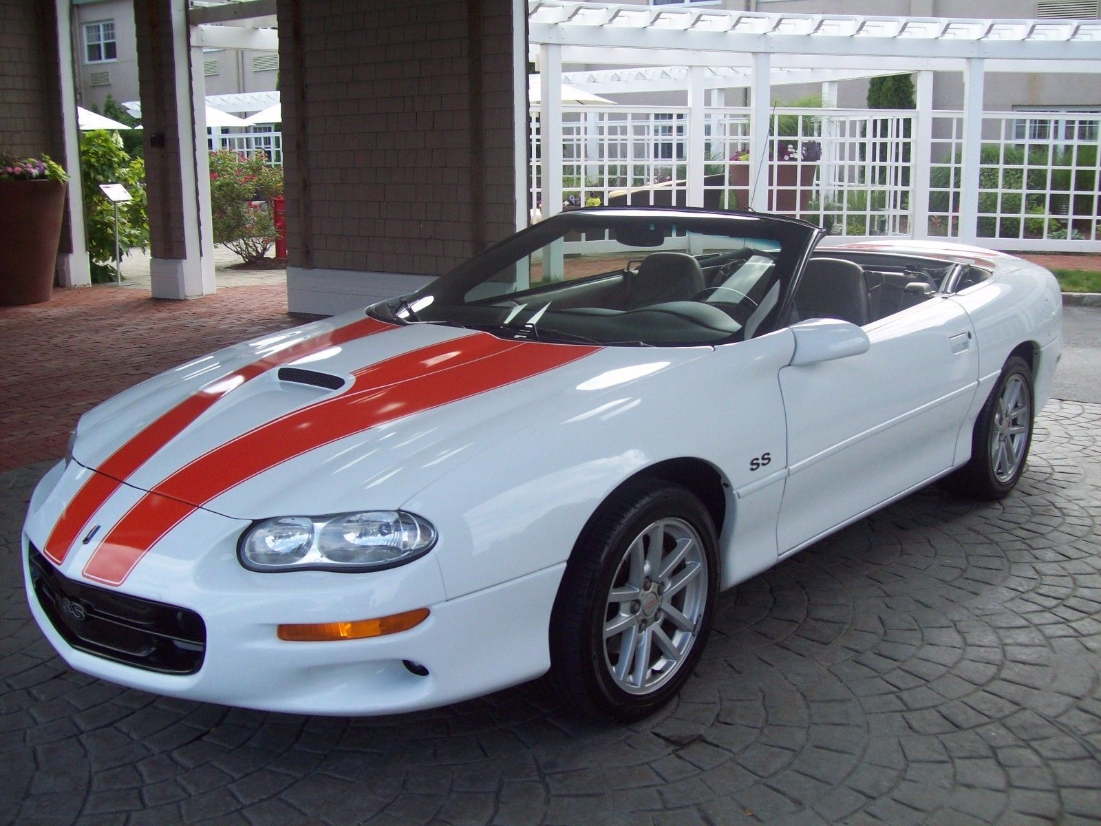 pin on new convertible cars for 2017 pin on new convertible cars for 2017