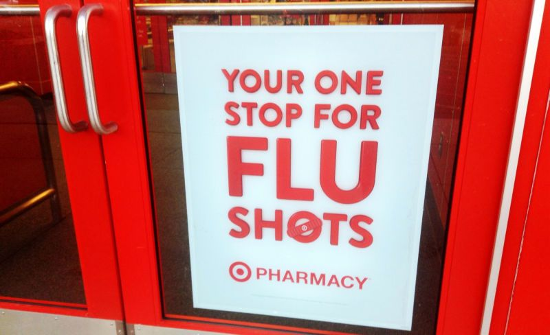 9bdb6347fca4bdd941adbcd079a33ba0 - How To Convince Someone To Get The Flu Shot