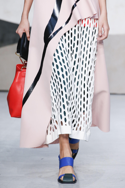 Marni Spring 2016 Ready-to-Wear Fashion Show | spring 16 ...