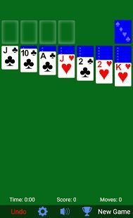 Pin by Mabel Magowe on cards | Solitaire games, Playing card games