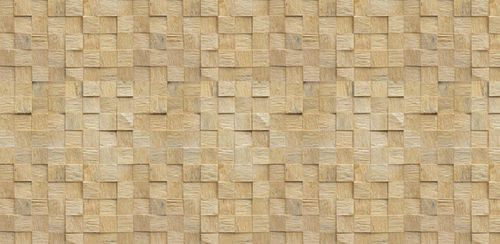 decorative wooden wall panel PL5-001 PLADEC - architectural ...