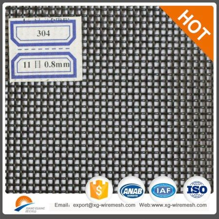 security-screens-316-stainless-steel-mesh-65