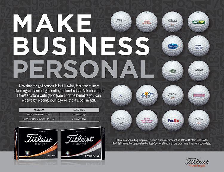 32+ Buy pro v1x golf balls ideas