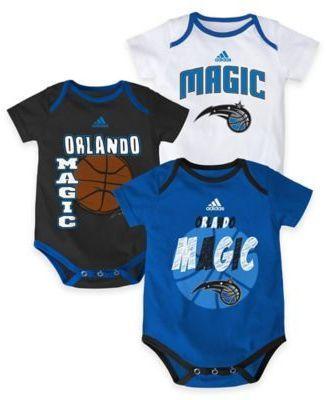 NBA Orlando Magic