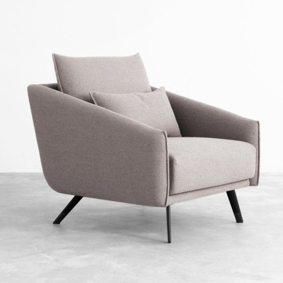 Simple Armchair Armchair Furniture Sofa Design Armchair Design