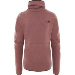 Photo of The North Face Poncho Cozy Slacker da donna (taglia L, M, rosa) | Pullover> The North Face da donna The Nor