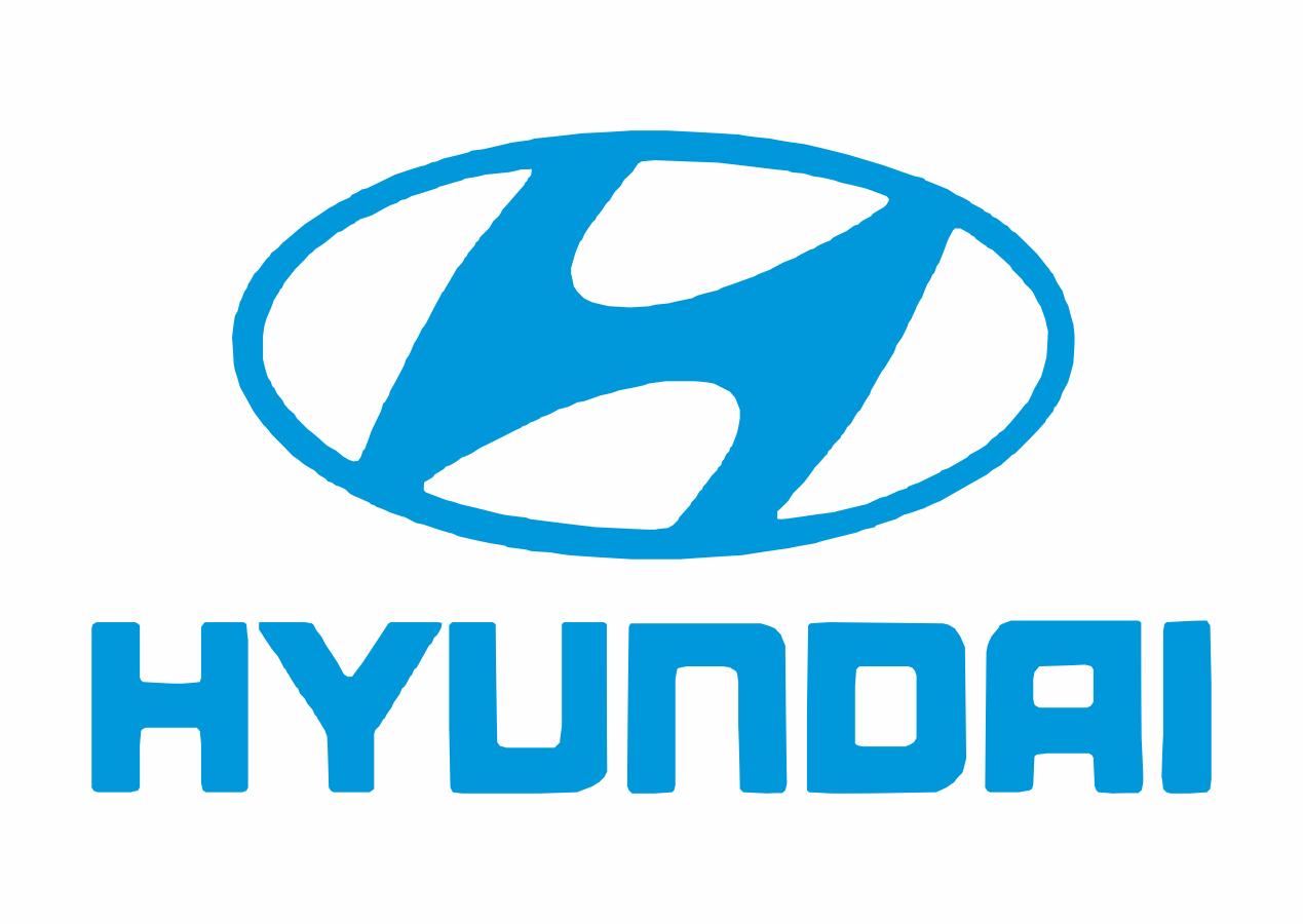hyundai logo vector vector logo download pinterest logos rh pinterest com logo hyundai vectoriel gratuit hyundai i10 logo vector