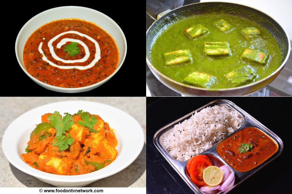 Best 25 north indian recipes indian veg curries pinterest to start our journey of best 25 north indian recipe we must start it with simple but interesting dish jeera rice because in north indian cuisine dal forumfinder Choice Image