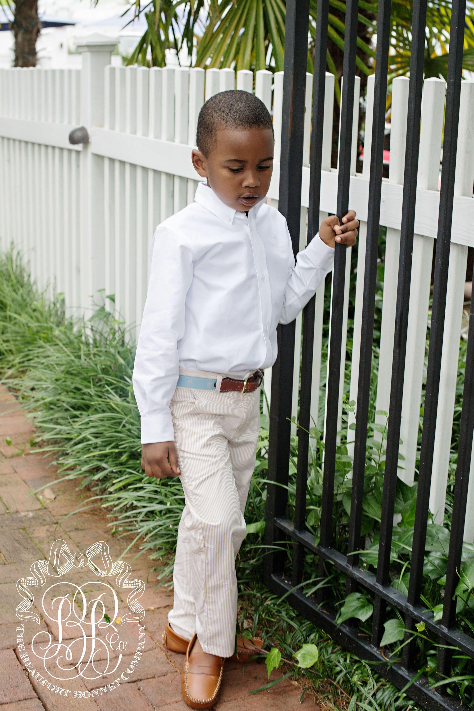 Prep School Pants Keeneland Khaki And Worth Avenue White Stripe Boys White Dress Pants Online Kids Clothes Boy Outfits [ 3000 x 2000 Pixel ]
